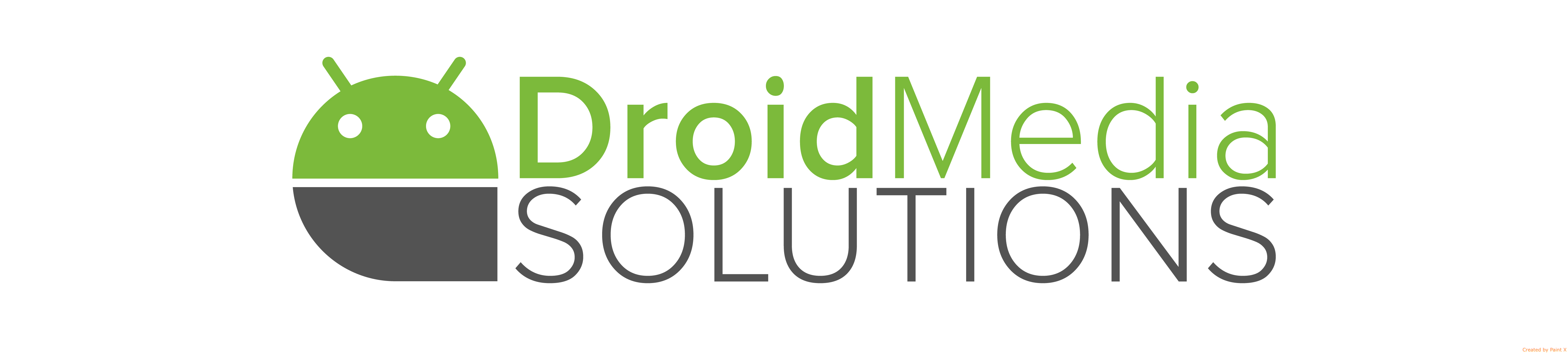 Droid Media Solutions